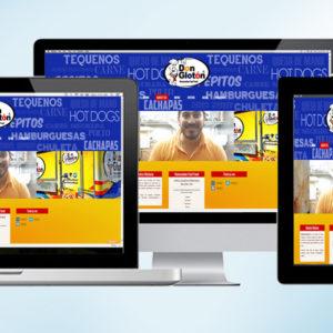 websites 003
