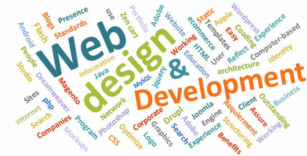 websites 006